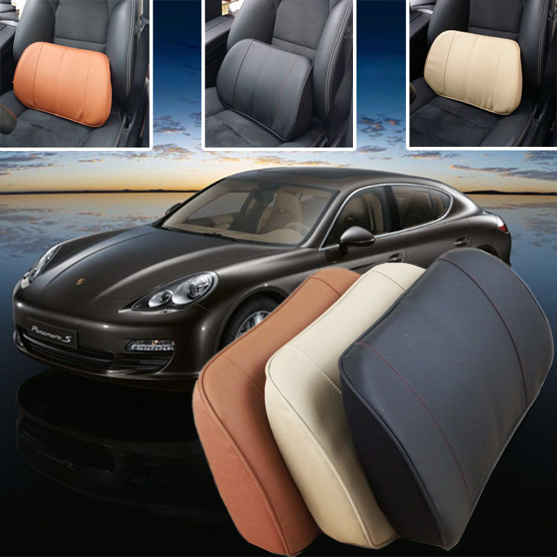 voiture de si ge en mousse promotion achetez des voiture de si ge en mousse promotionnels sur. Black Bedroom Furniture Sets. Home Design Ideas