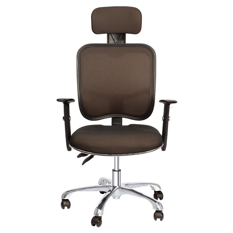 Achetez en gros multifonction chaise de bureau en ligne for Chaise ordinateur