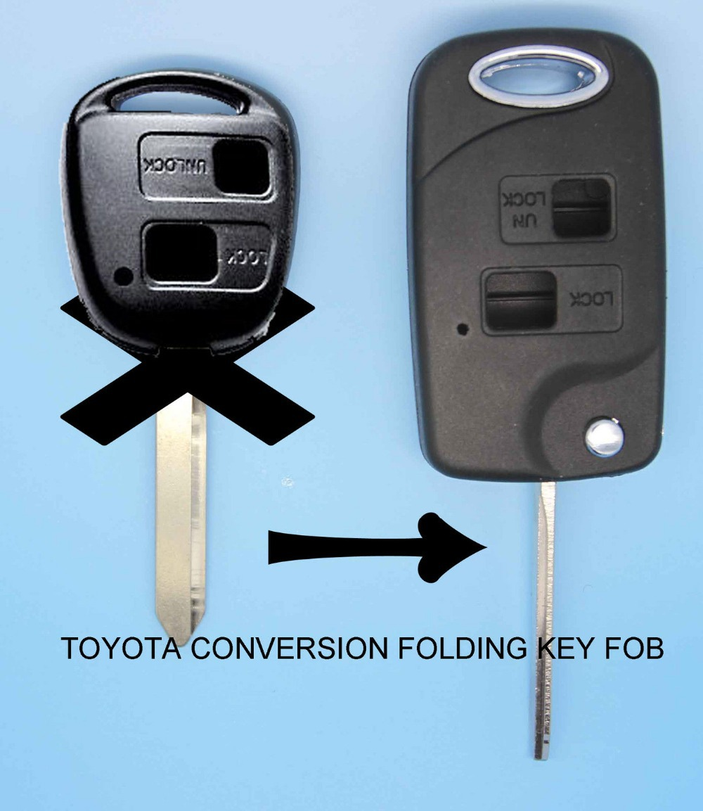 toyota key fob replacement 2014 corolla autos post. Black Bedroom Furniture Sets. Home Design Ideas
