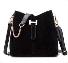 Новинка известный бренд сумки цепи женщины сумку из натуральной кожи скрабы женщины диагональ сумки