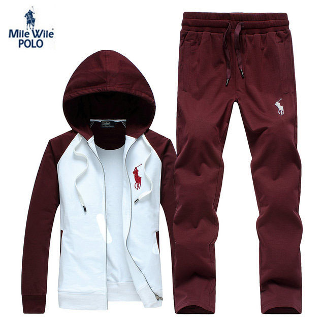 Polo sweat suits related keywords polo sweat suits long tail