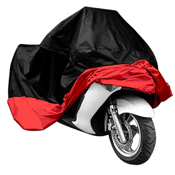 Motocycle Covers
