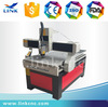 Jinan Link cheap vacuum table LXM0609 cnc router wood/mini cnc router/3 axis cnc machine(China (Mainland))