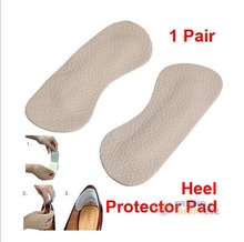sapatos  salto alto Leather wear heels after abreast note pad half a yard high heels shoes tie Free Shipping(China (Mainland))