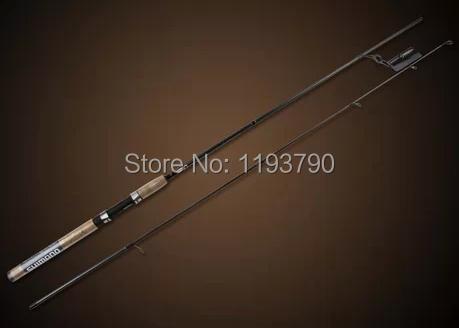 Fishing rods ocean rock fshing rock fishing rod Carp fishing lure sojourn 210 for shimano fish(China (Mainland))