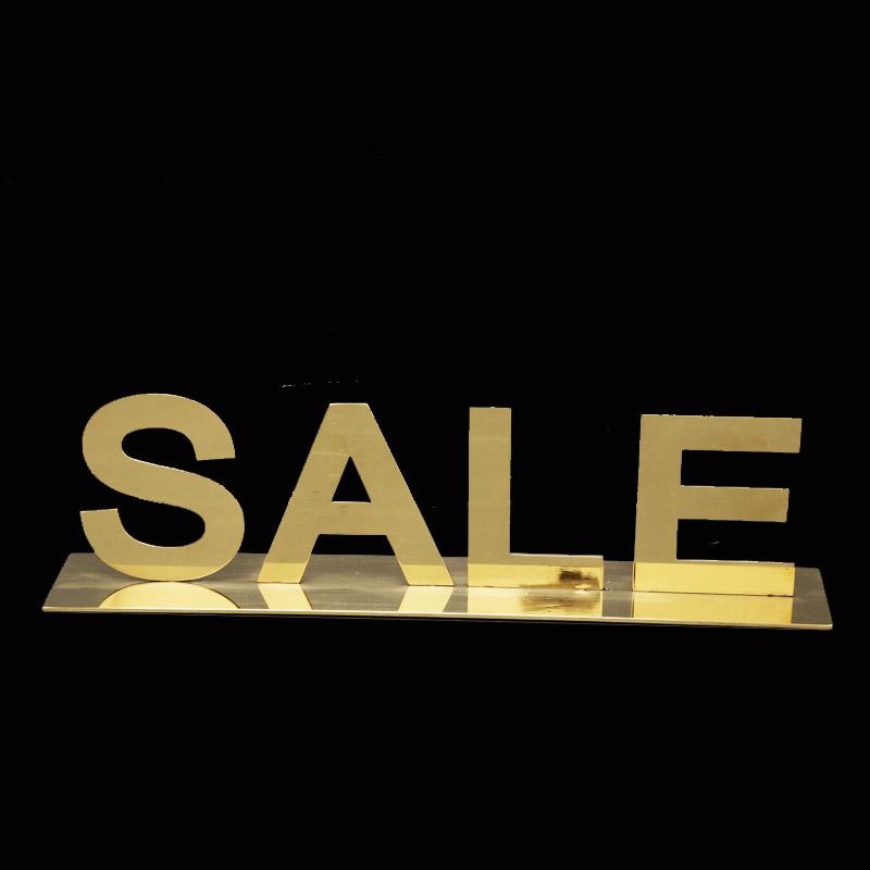 panneau lettres promotion achetez des panneau lettres. Black Bedroom Furniture Sets. Home Design Ideas
