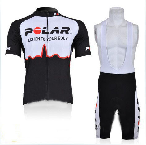 cycling jerseys new cycling clothing bike wear maillot cycling jersey high quality gel pad Free Shipping(China (Mainland))