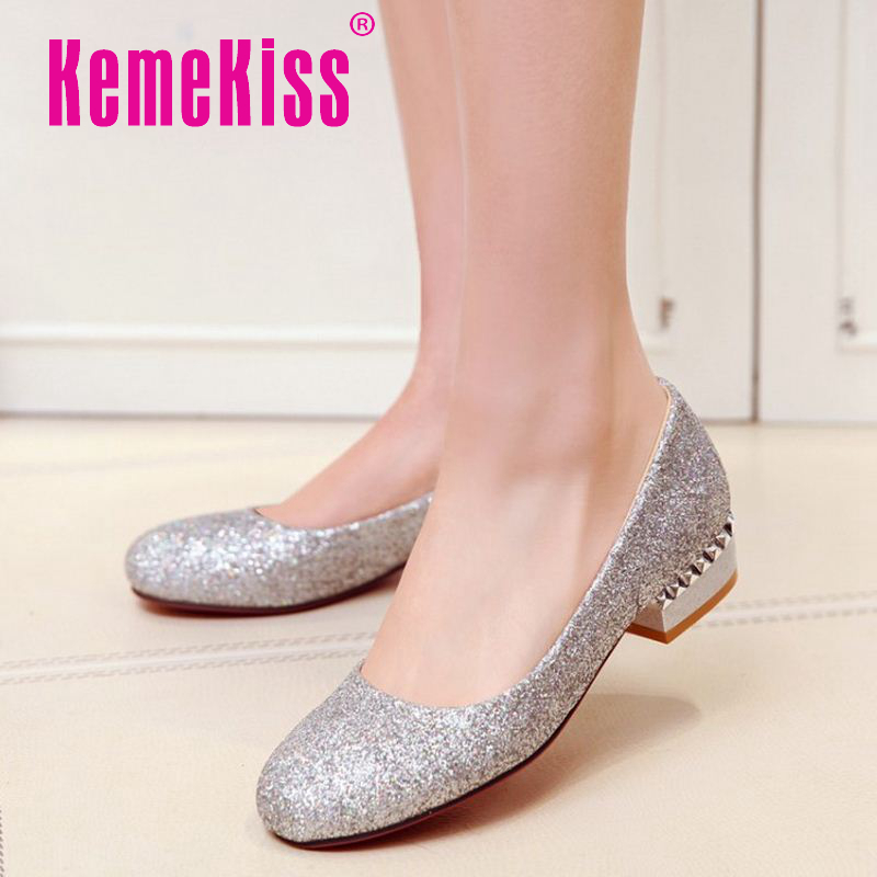 size 34-47 new pattern flat shoes spring women quality footwear fashion super soft flats leisure sweet style shoes P22990