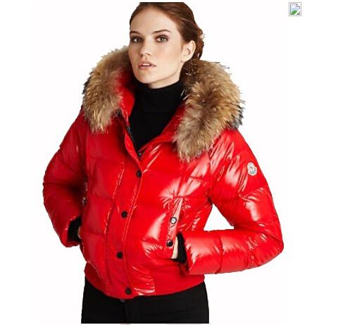 Alpine Design Clothing Website colors Fashion Top Quality