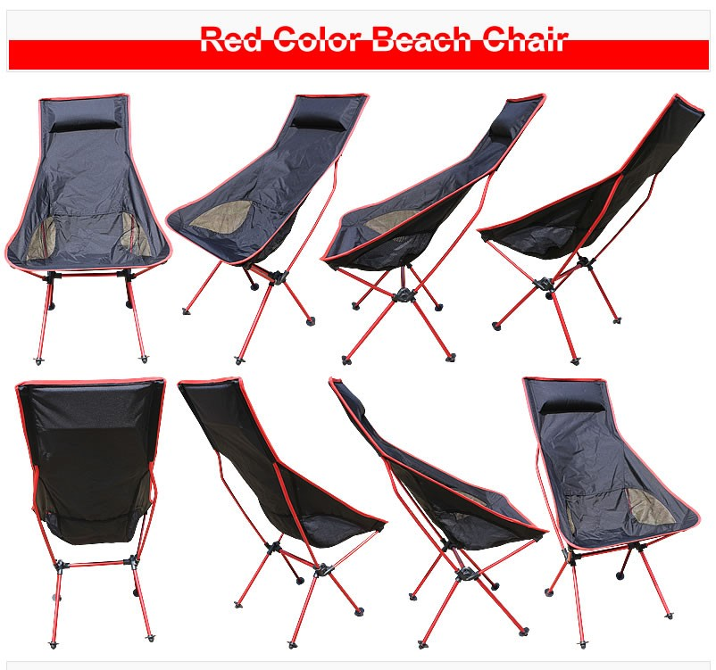 beach-chair-003