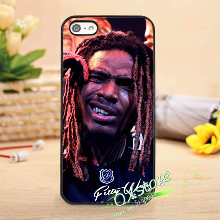 Fetty Wap 4 fashion phone cover case for iphone 4 4s 5 5s SE 5c 6 6s 6plus & 6s plus *G1159(China (Mainland))