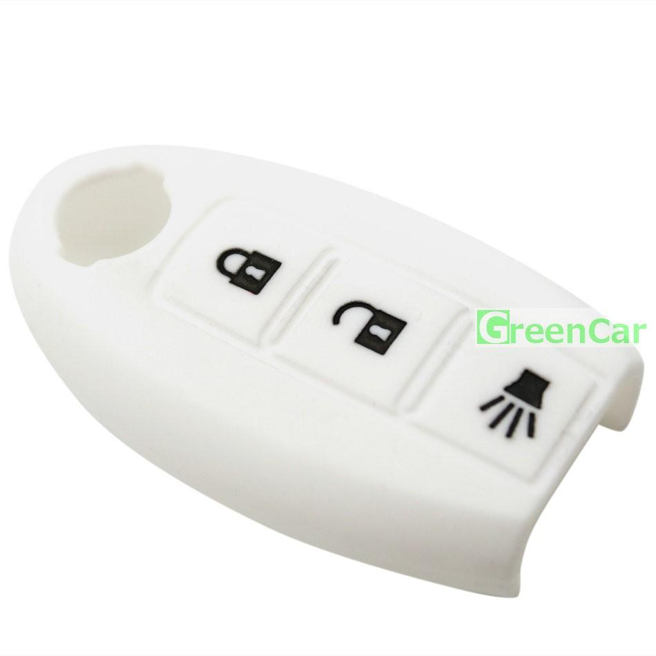 1pcs Washable Soft 3 Buttons Silicone Car Key Case Cover For Nissan Carb Jet Soft99 Made In Japan Htb17usslxxxxxaxxxxxq6xxfxxxfsize56839height950width950hashf7bccf12e1e4c7bc07205a92af8bd102