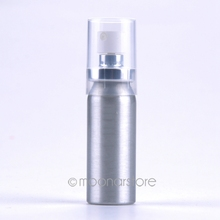 wholesale 1pc Delay spray for men durable adult male sex products XYP0128(China (Mainland))