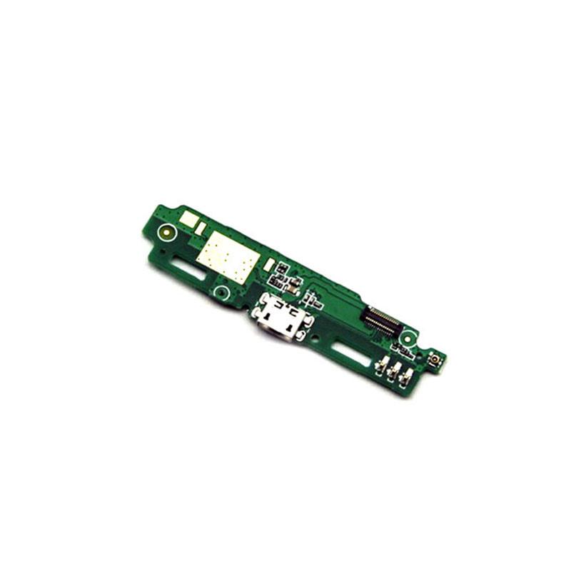 Original 5 inches For Xiaomi Redmi 3 Micro Usb Plug Port Charging Board For xioami hongmi 3 USB Flex Parts
