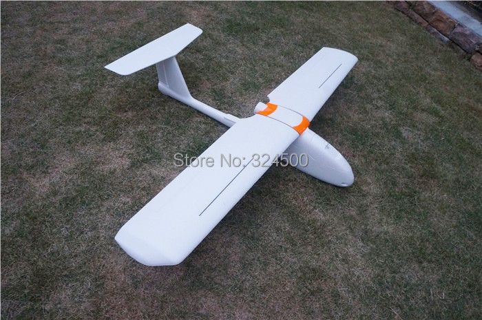 Remote Control Electric Powered Discount New Skywalker 1680mm Glider Modle Airplane For Sale Radio RC Model Air Planes Kits Cub<br><br>Aliexpress