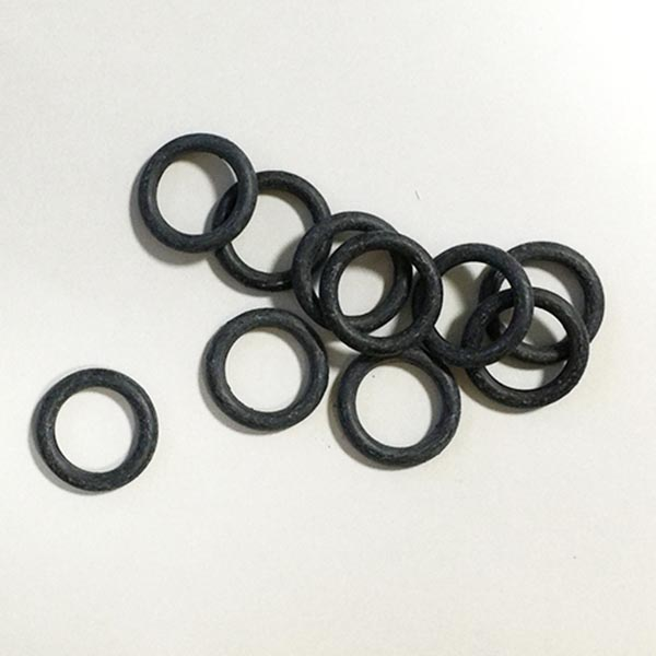 10pcs O ring rubber Fixed propeller protector RC Washers Grommets