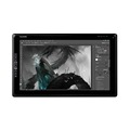Huion New GT 185 18 5 Inch Interactive Pen Display Graphics Drawing Tablet Monitor for Macbook
