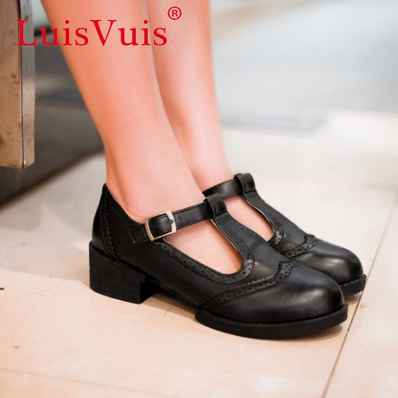 free shipping high heel wedge shoes dress