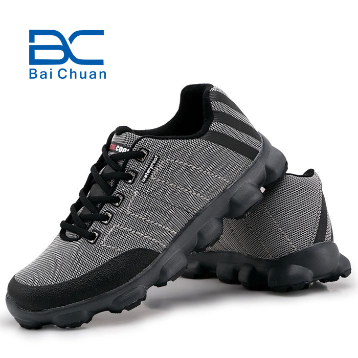 2015 new arrival autumn /winter Running shoes,mesh or leather upper men athletic shoes,brand sport shoes running men shoe(China (Mainland))