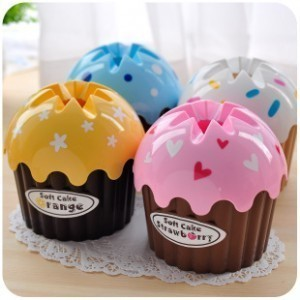 Home Colors Cake Style Roll Paper Tube Tissue Box & Sets Paper Towel +Wholesale+Free Shipping