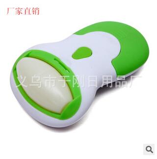 electric face massager Eye massager vibrating massager full-body care health monitors free shopping(China (Mainland))