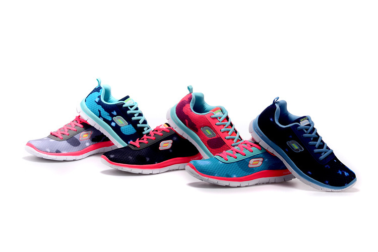 Skechers shoes coupons printable