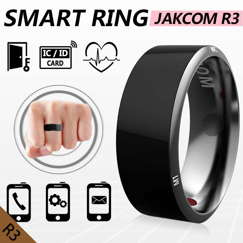 Jakcom Smart Ring R3 Hot Sale In Electronics Solar Cells, Solar Panel As Painel Solar 12 V Sun Panel Solar Power Panel(China (Mainland))