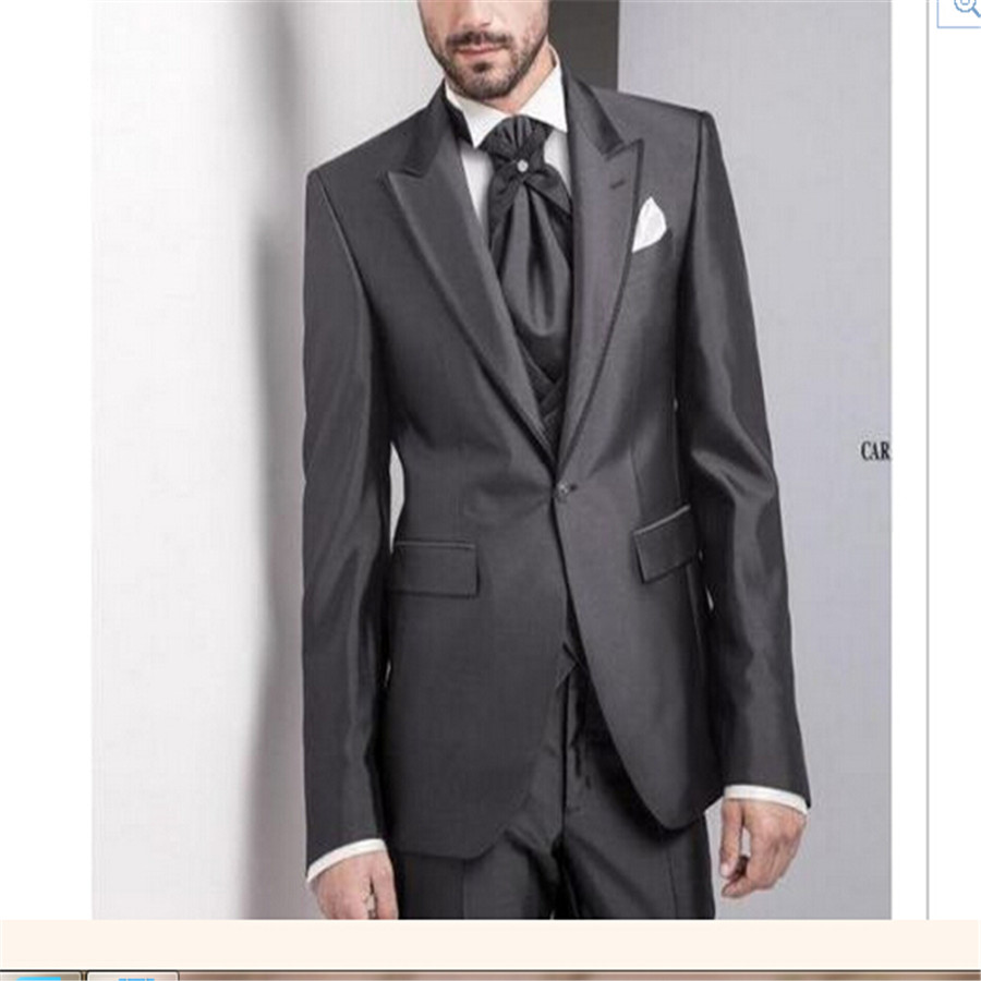 Online Buy Wholesale ball suit from China ball suit ...