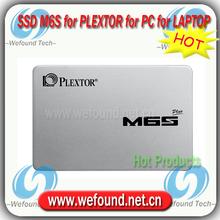 Buy Orignal brand new PLEXTOR SSD 128G M6S+ Internal Solid State Disk Hard Drive HDD SATAIII SATA 3 Laptop Desktop PC 120 G for $90.00 in AliExpress store