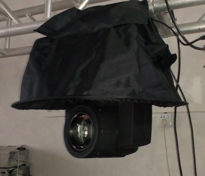 Купить Луч Cabeza Movil 230 Вт 7R cubierta-де-ла протектор де lluvia iluminacion Cabezas Moviles из светодиодов luces cabezales Moviles