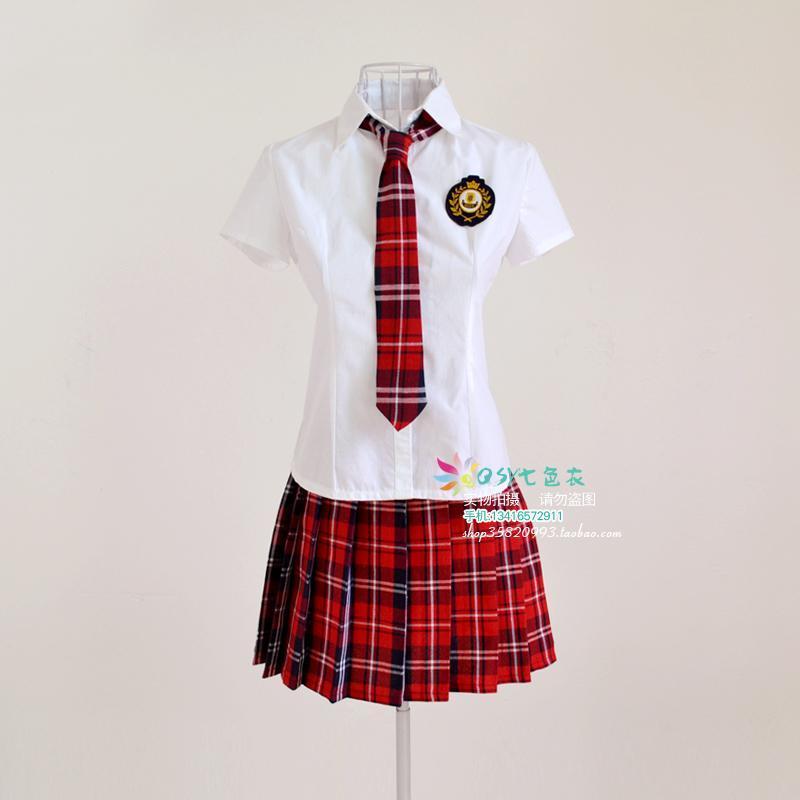 Школьная форма preppystyle S-11 школьная форма куплю в стрлитамаке