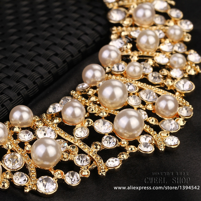 wedding accessories (141)