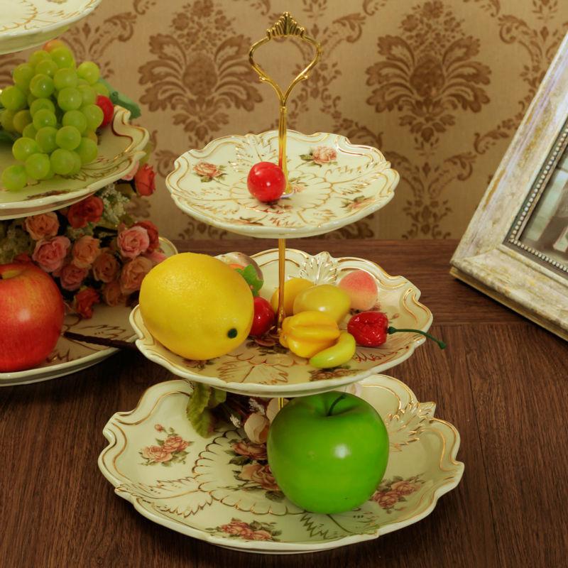 Kitchen Plate Sets Promotion-Shop for Promotional Kitchen ...