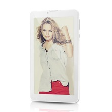 "7"" Excelvan 3G Tablet PC Android 4.2 1.0GHz Dual-Core 512MB/8GB WIFI Dual SIM 3G Bluetooth4.0 Google Play Dual Camera(China (Mainland))"