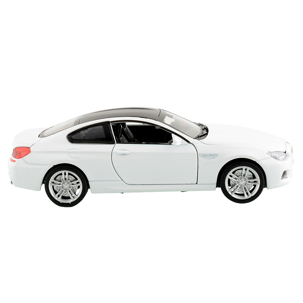 2015 New 1:32 Alloy Diecast Vehicle Car Model Collection Boys Children 3 Sound(China (Mainland))