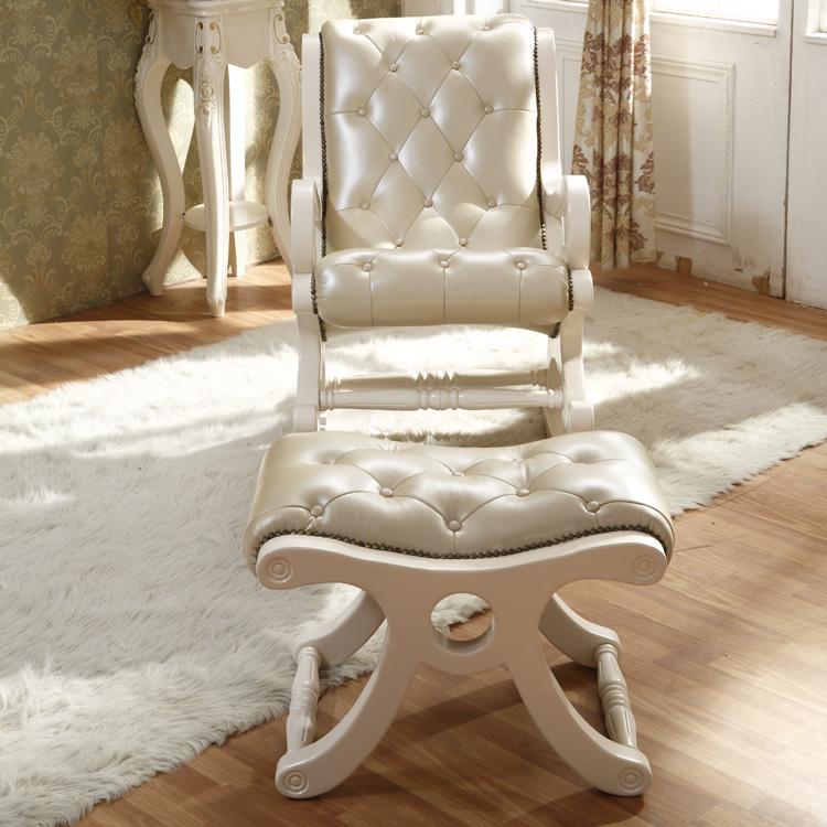 Online kopen wholesale franse chaise uit china franse chaise groothandel - Barokke hoekbank ...