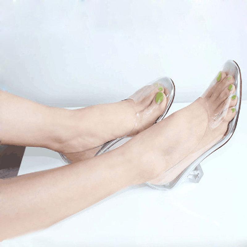 Sexy Sandalen zum Verkauf