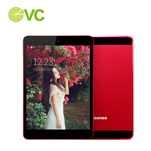 Latest Hisense F5281CH Tablet Ultra Silm 8.4 inch 2048*1536 pixels IPS Quad core Android 4.4 Ram 2GB Rom 16GB(China (Mainland))