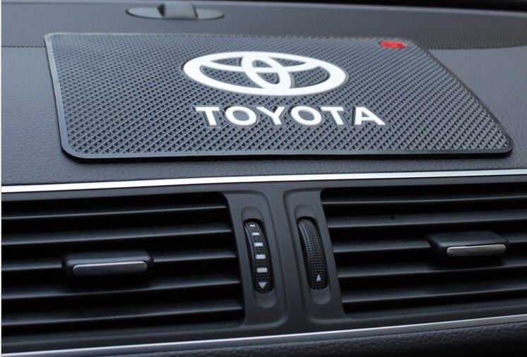 2011 toyota corolla accessories 2011 corolla car parts html autos post. Black Bedroom Furniture Sets. Home Design Ideas