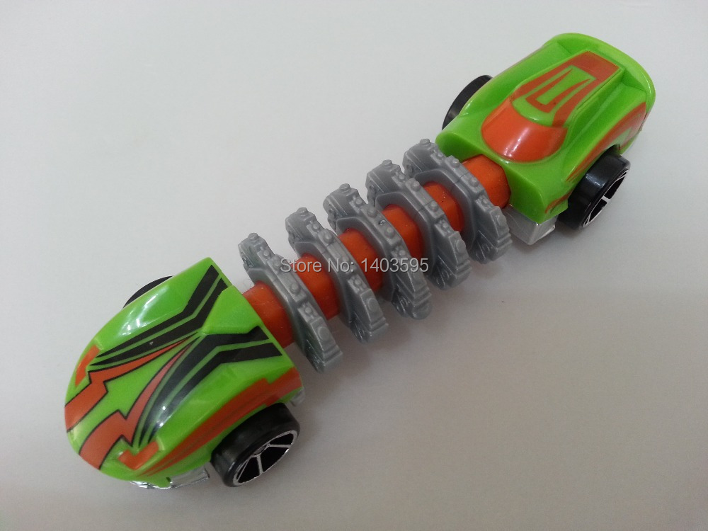 Mt Hot Wheels Mutant Machines Top Speed Gt Green Diecast Toy Car 1:55 Loose Brand New In Stock &amp; Free Shipping<br><br>Aliexpress