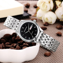 Buy 2017 Fashion Quartz Watch Women Watches Ladies Top Brand Luxury Famous Wrist Watch Female Clock Montre Femme Relogio Feminino for $8.99 in AliExpress store