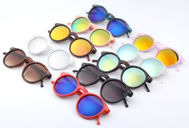 Free shipping 2016 High Quality Men Women Sunglasses top Brand Oculos Sun Glasses With Logo Box Cleaning Cloth Case ba 40(China (Mainland))