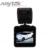 New Original Anytek B10 Car DVR 1080P full HD car camera Novatek 96655 G-Sensor car video recorder 170 wide dash cam black box