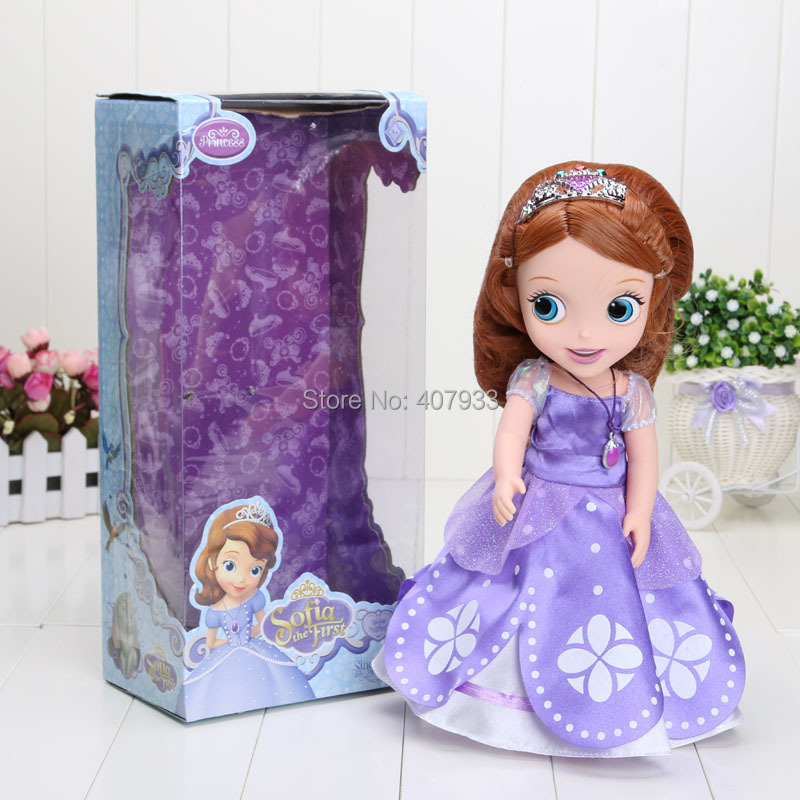 Achetez en gros sofia princesse poup e en ligne des - Lapin princesse sofia ...