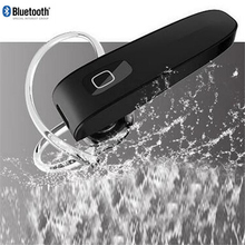 Stereo Bluetooth Earphone Headphones Headset Wireless Bluetooth Handfree For iPhone Samsung Xiaomi Smart Phone Headphones