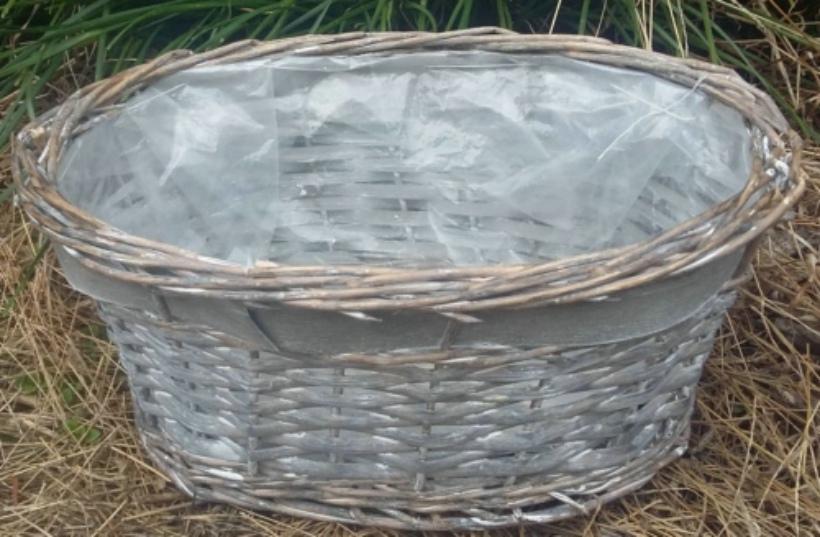 online kaufen gro handel oval pflanzer t pfe aus china. Black Bedroom Furniture Sets. Home Design Ideas
