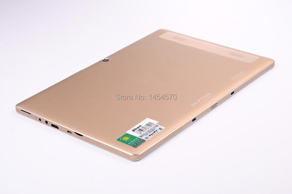 Low Price 10 1 inch Windows tablet pc W10 Supercapacity battery Dual Core DDR3 2G ROM