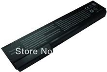 thin client hp price