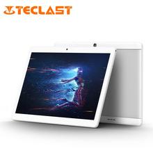 Заказать из Китая Teclast X80 Про 8 ''Tablet PC Windows 10 + Android 5.1 Intel X5 Z8350 1200*1920 Пикселей IPS Экран 2 ГБ/32 ГБ HDMI ПК Таблетки в Украине