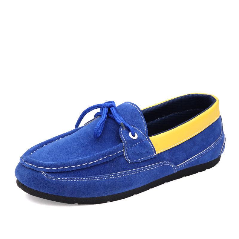 sapatos de barco timberland para homens